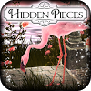 Hidden Pieces: Mother Nature