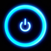 Lampe Torche HD Flashlight APK