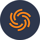 Avast Cleanup & Boost