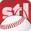 Post-Dispatch Baseball APK