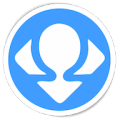Omeglers APK