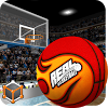 Real Basketball APK icon