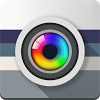 SuperPhoto – Effects & Filters