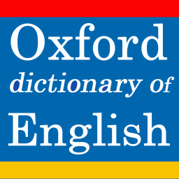 oxford dictionary offline android apk