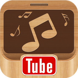 Download Instatube - YouTube Player APK 1 7 4 - Only in