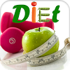 Diet Plan for Weight Loss APK