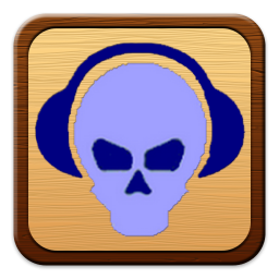 Mp3 music download 1. 0 apk | androidappsapk. Co.