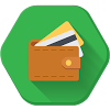 Expense Manager - Tracker APK icon