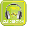One Direction Drag Me Down APK