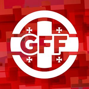 GFF APK