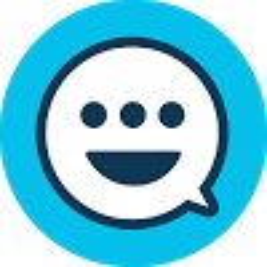 Chatgram دردشة لإينستاجرام