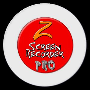 SCR Screen Recorder Pro (root) APK 1 0 5 Download - Free