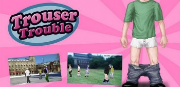 Download trouser trouble summer demo android games apk 2809915.