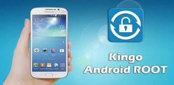 KINGOROOT APK 4 11 Download - Free Tools APK Download