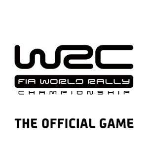 WRC The Official Game APK