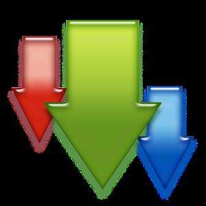 advanced downloader manager pro apk