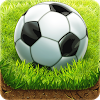 Soccer Stars 1 3 3 Mod Unlimited Money  Hack Resources (Android/iOS) proof