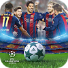 PES 2017 DATA MOD 0 9 Android Pro Evolution Soccer 17  Hack Resources (Android/iOS) proof