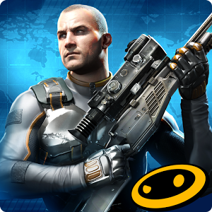 All mod work Android apk applications free   Allfreeapk com