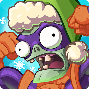 plants vs zombies heroes apk mod unlimited gems