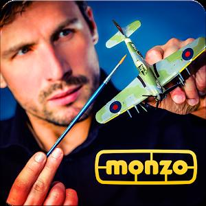 Скачать игру monzo цифровой конвейер моделей мод транспортер в майнкрафт