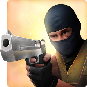 All mod work Android apk applications free | Allfreeapk com