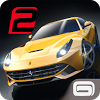 GT Racing 2 Mod v 1 5 3g Unlimited Gold Money  Hack Resources (Android/iOS) proof