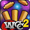 World Cricket Championship 2 MOD 2 1 Everything Unlocked  Hack Resources (Android/iOS) proof