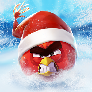 angry birds 2 mod apk unlimited gems and black pearls