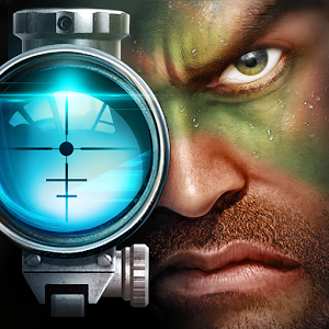 All mod games studio Android apk applications free