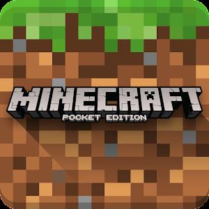 minecraft 0.1 1.0