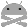 DroidSniff AndroidHackPro APK 2 0 0 Download - Free off_shelf APK
