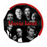 Movizland APK