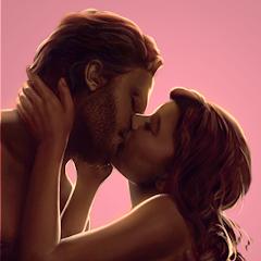 choices stories you play apk mod 1.9.1