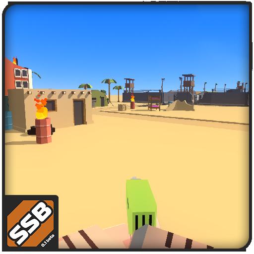 simple sandbox hack apk 1.5.1