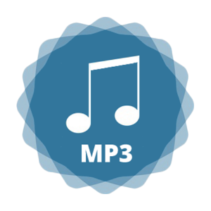 Mp3 converter premium v502 para android download android mod em mp3 converter premium v502 download stopboris Image collections
