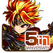 brave frontier modded apk unlimited gems