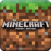 download minecraft apk for android 2.3.6