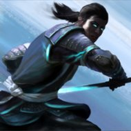 free download hack shadow fight 3