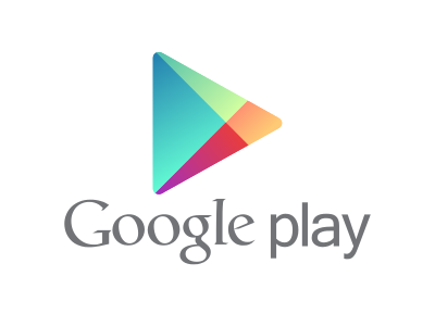 Google Play Store v8.1.72.S-all Patched Download