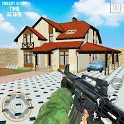 House Destruction Smash Destroy Simulator Shooting Mod Apk 1.1.1