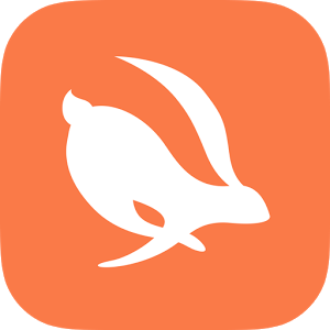 Download turbo vpn mod apk