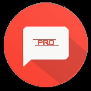 Download Turbo VPN – Unlimited Free VPN v2 0 1 [Ad Free] APK