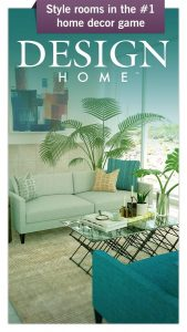 Design Home MOD Unlimited Money Download 1.00.16
