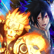 Naruto Senki v1 22 Mod APK - Unlimited Money Mod APK Download