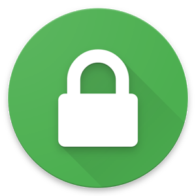 Best 3 android mobile lock apps bdnarsingdi. Life.
