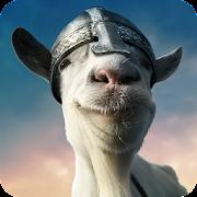goat simulator money