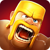 Clash of Clans Mod v 8.709.23 (Lots of Money) APK