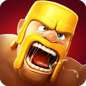 Clash of Clans v8.332.6  APK