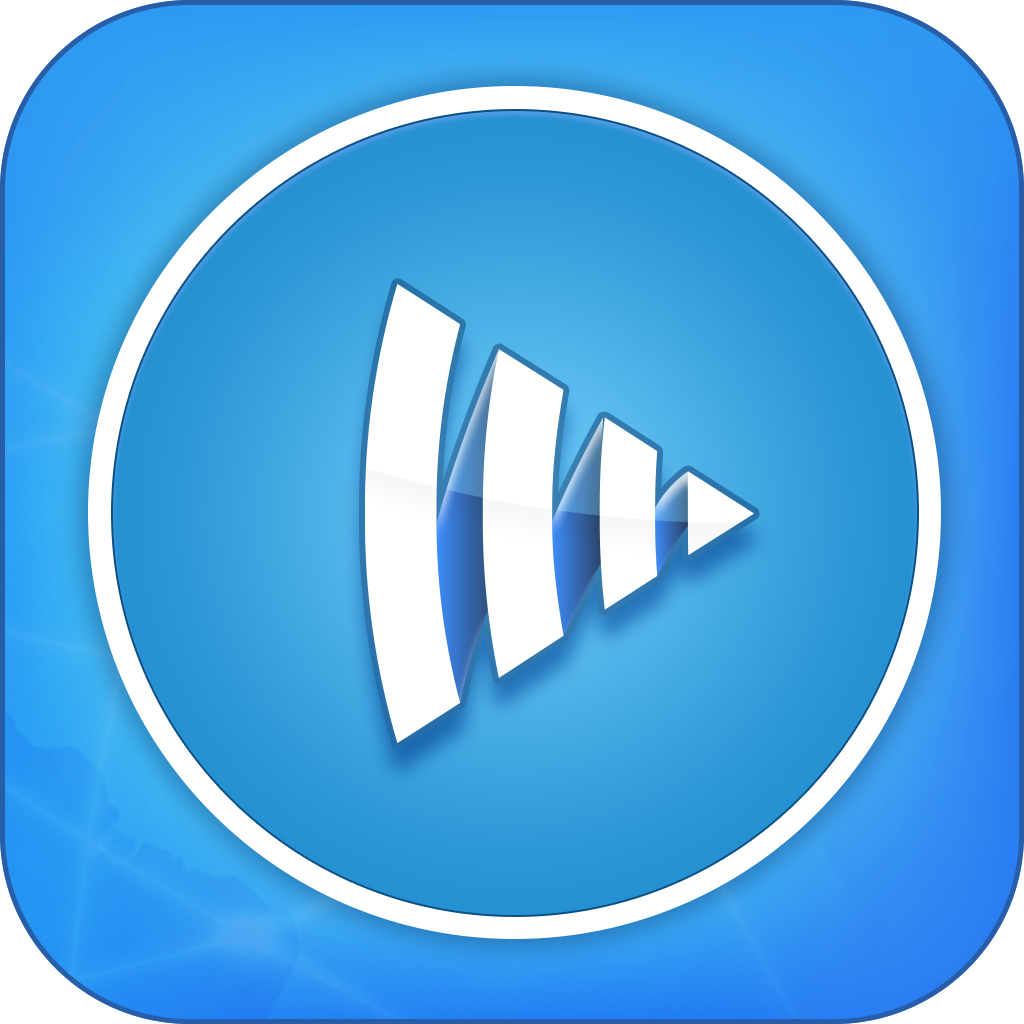 Live Stream Player v4 31 build 160 PRO APK 4 31 Download